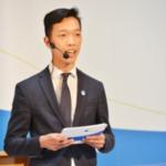 Endorsements_Picture_Nguyen_Khoi