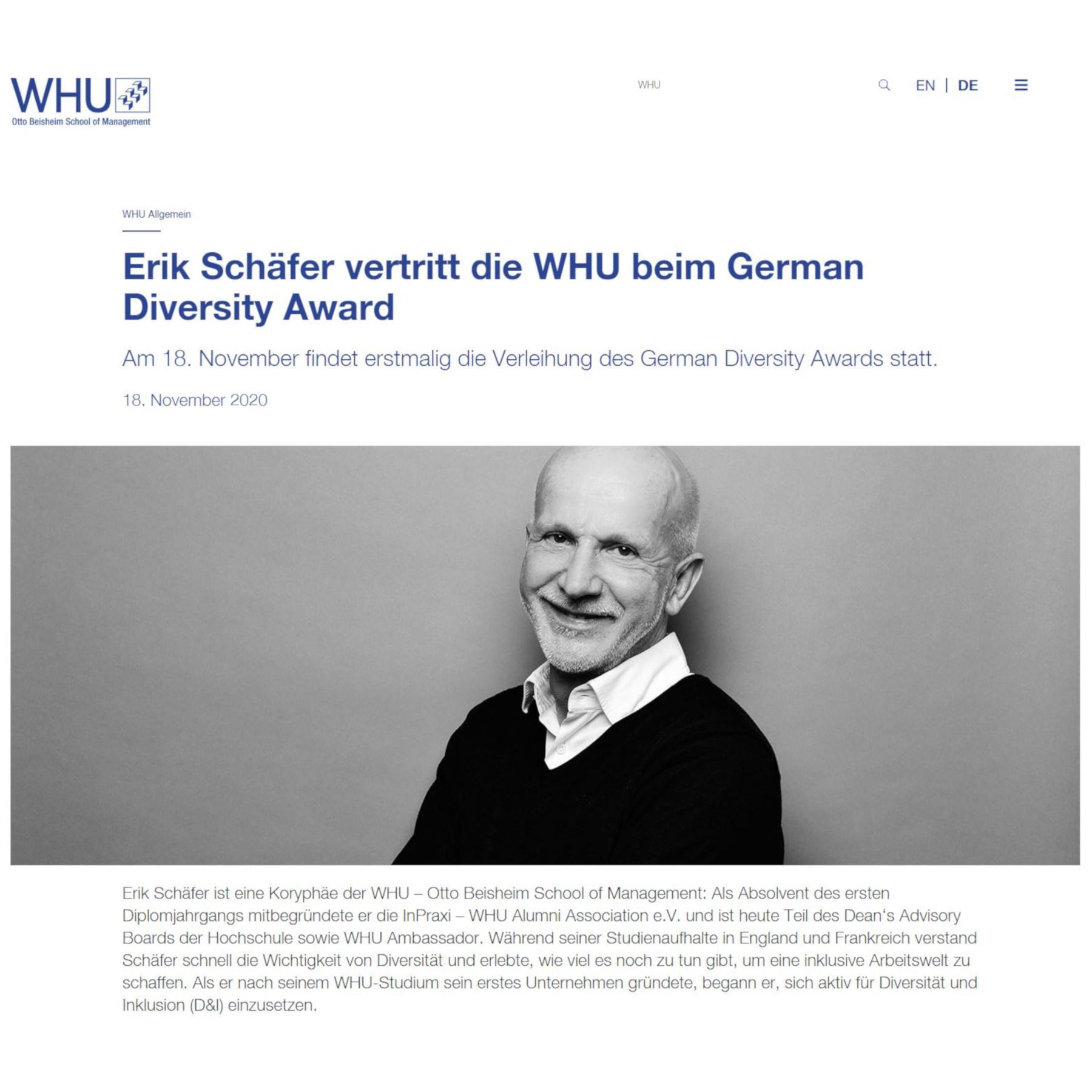 Erik Schaefer